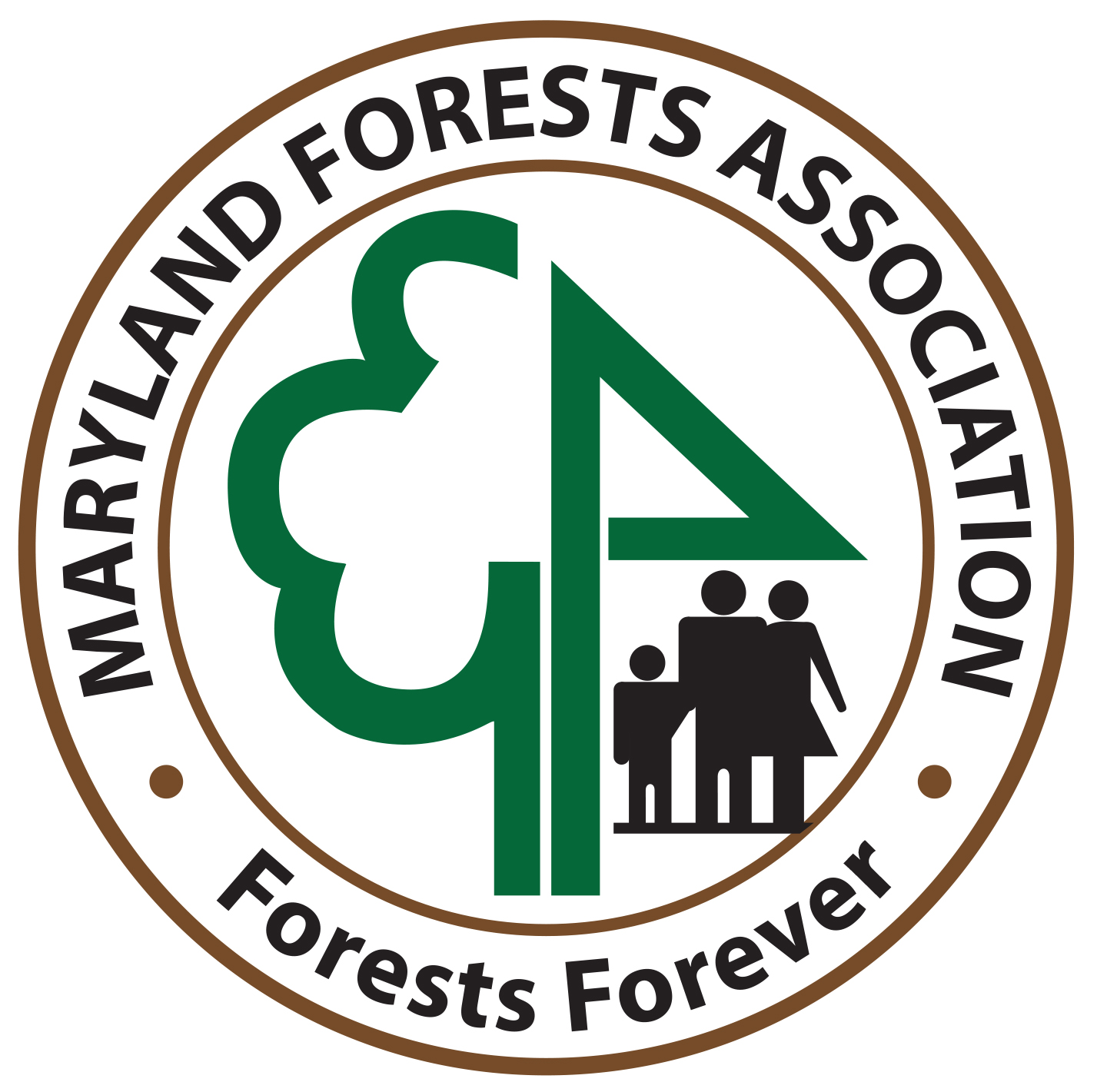 Maryland Forests Association_LOGO_COLOR